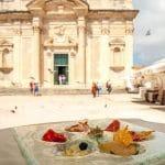 Croatia Food Tour
