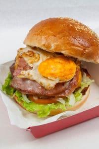fast food dubrovnik