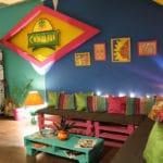 dubrovnik cantina mexicana