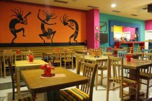 dubrovnik chihuahua cantina mexicana