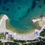 the best beach dubrovnik
