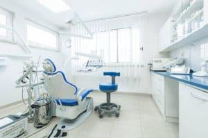 dubrovnik dentist