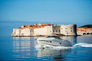 boat transfers adriatic explore