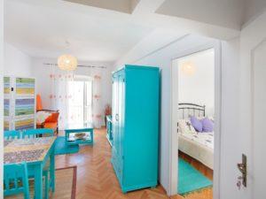 apartments dubrovnik stajeva