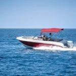 boat transfers dubrovnik adriatic explore