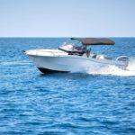 dubrovnik boat transfers