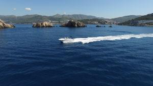 adriatic explore boat transfers dubrovnik