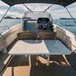 dubrovnik speedboat transfer