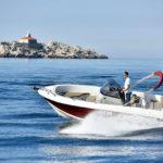 boat transfers dubrovnik