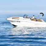 adriatic explore speedboat transfers dubrovnik