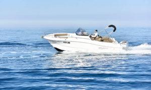 adriatic explore speedboat transfers dubrovnik