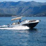speedboat transfers dubrovnik
