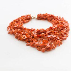 stone jewelry clara shop dubrovnik