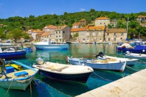 elaphite islands tours dubrovnik