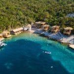 sipan island boat tour dubrovnik