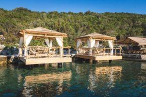 dubrovnik elaphite islands tours
