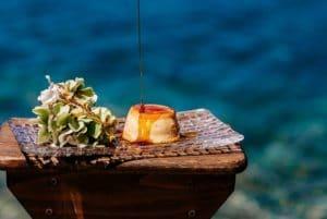 gverovic orsan stikovica restaurant