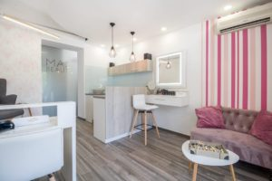 max beauty dubrovnik complete care