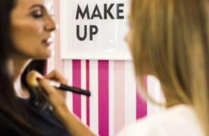 max beauty dubrovnik treatments
