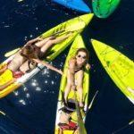 dubrovnik kayak private tours