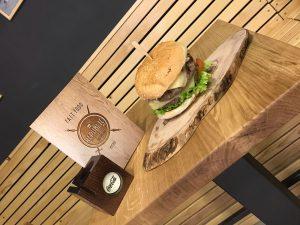 Fast Food Republic Dubrovnik