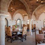 korta katarina winery villa