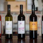 korta katarina wines