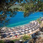 The Best Dubrovnik Beach